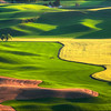 "<font color=""#FFFFFF"" size=""4"" face=""Verdana, Arial, Helvetica, sans-serif"">Palouse Hills Pano</font><br> Palouse, Washington"