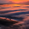 "<font color=""#FFFFFF"" size=""4"" face=""Verdana, Arial, Helvetica, sans-serif"">Ephemeral Morning</font><br> Palouse, Washington"