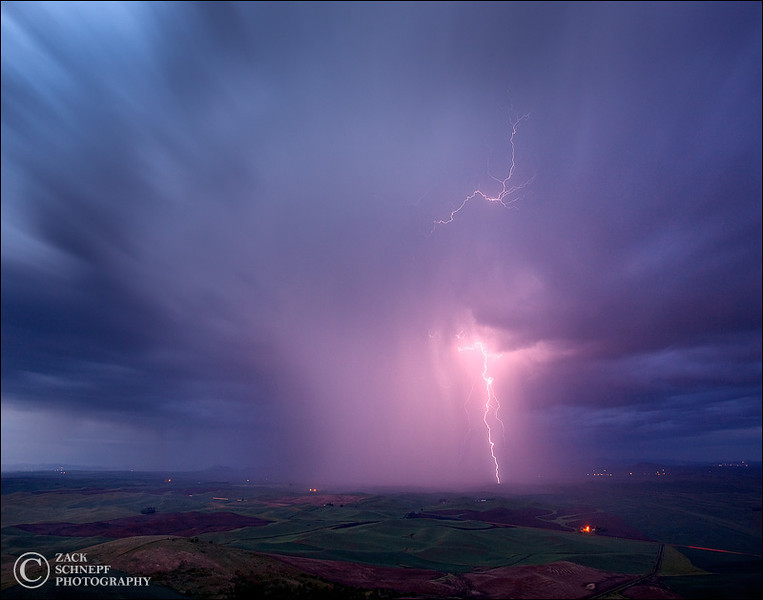 "<font color=""#FFFFFF"" size=""4"" face=""Verdana, Arial, Helvetica, sans-serif"">Storm Fury</font><br> Palouse, Washington"