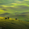 "<font color=""#FFFFFF"" size=""4"" face=""Verdana, Arial, Helvetica, sans-serif"">Prehistoric Hills</font><br> Palouse, Washington"