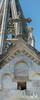 Turmfalke im Kloster Bebenhausen