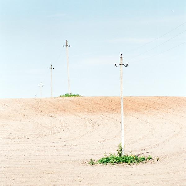 Fields II, Antazavė [2017]