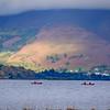 Derwent Canoes