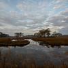 Chincoteauge National Wildlife Refuge