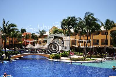 Riviera Maya-41