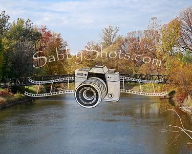 Autumn Day 2010-2