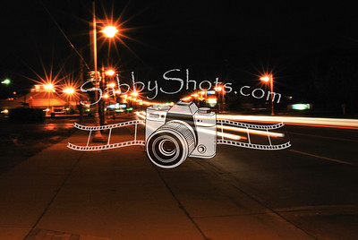 Night Photography 2