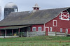 On the Farm<br /> Whatcom County, Washington