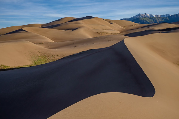 Great Sand Dunes 2016-24