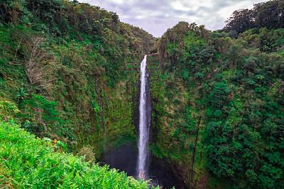 hawaii-9807