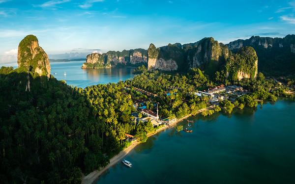 thailand-0459-Pano