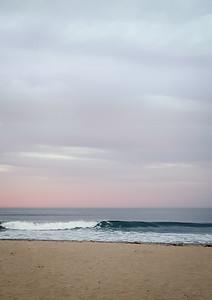 beach-064616