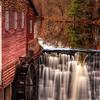 Dells Mill Falls