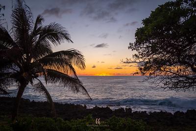 hawaii-2304