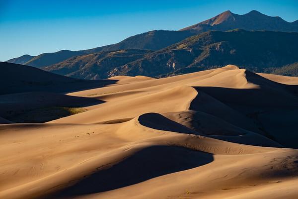 Great Sand Dunes 2013-31