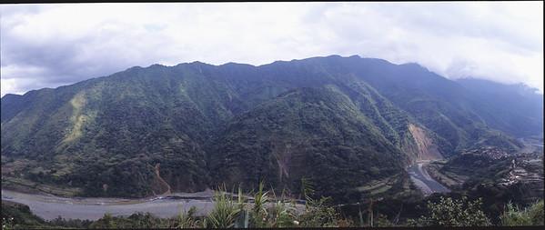Philippinen_34