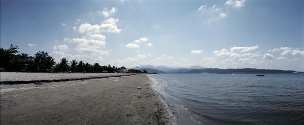 Philippinen_38