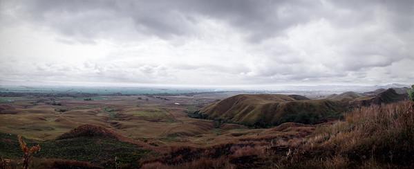 Philippinen2010_2