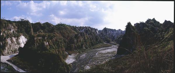 Philippinen_43