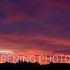 Sunset Pink @ Joshua Tree National Park, Ca USA