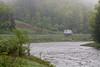 Quechee River