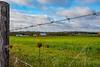 Amish Country Farm - Fall 2017