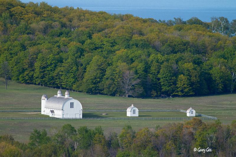 Farm Empire Michigan