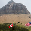 Logan Pass at GNP