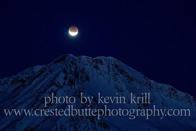 K_Krill_20111210-112