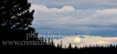 K_Krill_20120801-27