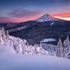"<font color=""#FFFFFF"" size=""4"" face=""Verdana, Arial, Helvetica, sans-serif"">Mt Hood Majesty</font><br> Mt. Hood, Oregon"