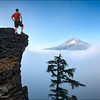 "<font color=""#FFFFFF"" size=""4"" face=""Verdana, Arial, Helvetica, sans-serif"">Edge of the Earth</font><br> Mt. Hood, Oregon"