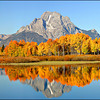 "<font color=""#FFFFFF"" size=""4"" face=""Verdana, Arial, Helvetica, sans-serif"">Oxbow Bend Pano</font><br> Grand Teton NP, Wyoming"
