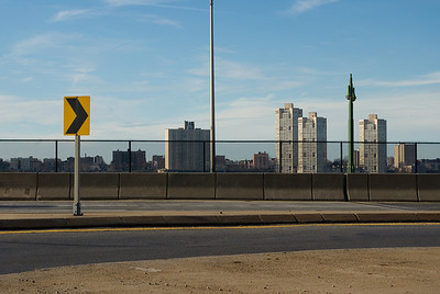 West Side Highway