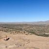 Ameib Ranch, Usakos, Erongo-Gebirge, Namibia