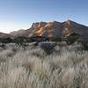 Hohenstein, Hohenstein Lodge, Erongo-Gebirge, Namibia,