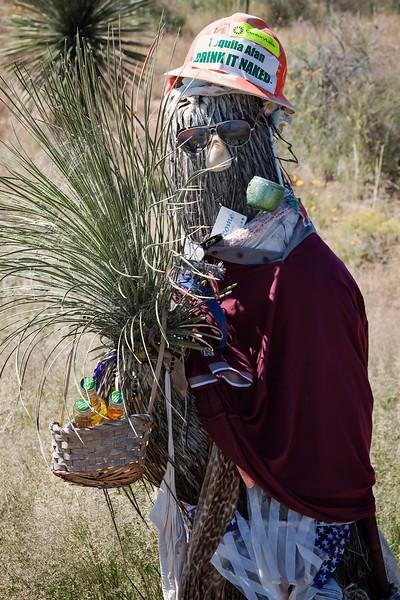 el paso cactus