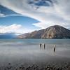 Lake Ohau & Ben Ohau