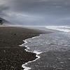 Mokihinui Beach
