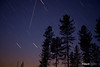 International Space Station 3-30-2011