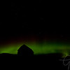 Many faces of the Northern Lights