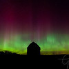 Northern Lights 11-13-12
