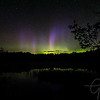 Aurora Michigan - June 7th, 2013