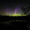Aurora Michigan - June 7th, 2013