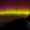Northern Lights Wilderness State Park Michigan - Sturgeon Bay