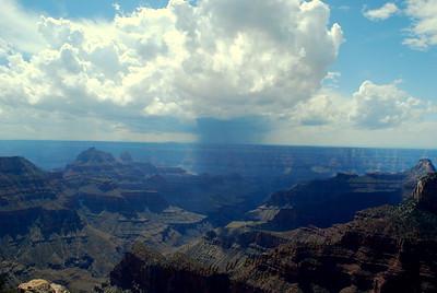 Grand Canyon-North Rim-15