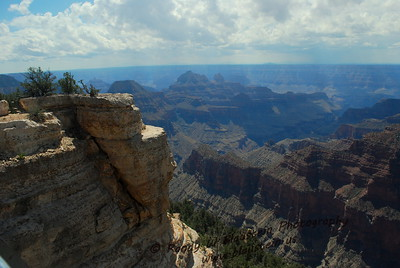Grand Canyon-North Rim-3