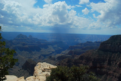 Grand Canyon-North Rim-12