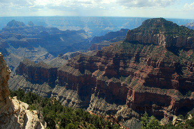 Grand Canyon-North Rim-4