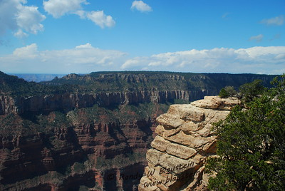 Grand Canyon-North Rim-11